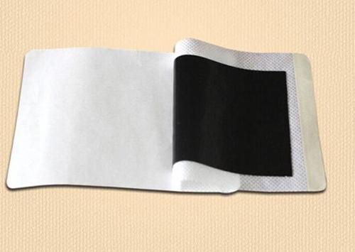 黑膏药代加工